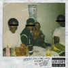 Kendrick Lamar: Compton featuring Dr. Dre