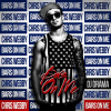 Chris Webby: Bars on Me