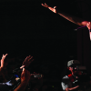 Recap: LACMA, Through the Mic With Freddie Gibbs, Madlib, Blu & Exile, And Nocando
