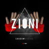 Zion I: ShadowBoxing