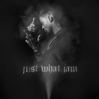 Kid Cudi – Just What I Am ft. King Chip