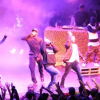 Recap: A$AP Rocky's LongLiveA$AP Tour With A$AP Mob, ScHoolBoy Q & Danny Brown