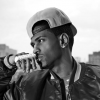 Big Sean – Imagination