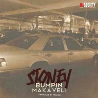 Stoney: Bumpin' Makaveli