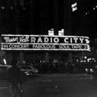 Fabolous: The Soul Tape 2