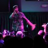 Recap: Oddisee U.S. Tour With Oliver Daysoul & Jae Nice At The Dakota Lounge