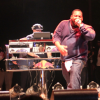 Recap: A3C 2012 Hip-Hop Music Festival – Day 2
