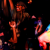 Photo Recap: TI$A Halloween Ball With Skeme And OverDoz