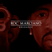 Roc Marciano: Reloaded
