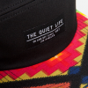 "THE QUIET LIFE ""OJOS PACK"" 5 panel"