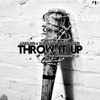 J. Nolan: Throw it Up feat. Yung B Da Producer