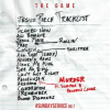 The Game: Murder feat. Kendrick Lamar & Scarface