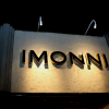 Photo Recap: IMONNI Grand Opening & MOOKEE 1 Year Anniversary Party