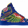 Jeremy Scott x Eason Chan x adidas Originals JS Wings