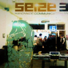 "Recap: Cros2 Seize 360 ""Vernissage"" Exhibition"