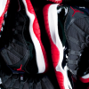 "Air Jordan XI ""Playoffs"" 2012 Retro"
