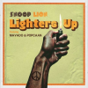 Snoop Lion: Lighters Up feat. Mavado & Popcaan