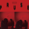 "uhlife: ""pruse"" side-b of (barely)uhlive"