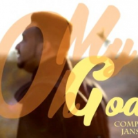 Curtiss King – OhMyGod