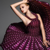 Balloon Dresses by Hosokai and Kawada