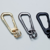 "(multee)project ""Type-1″ Custom Carabiners"