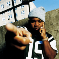 Raekwon – Ice Cream