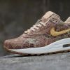 "Nike Air Max 1 Year of the Snake ""YOTS"""