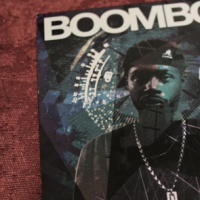 Recap: Boombox: 6th Annual Celebration of the Life & Music of Detroit's finest… J DILLA
