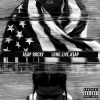 A$AP ROCKY: Long. Live. A$AP