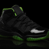 Air Jordan XI – XX8 Days of Flight Collection