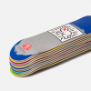 Keith Haring x Alien Workshop Skateboard Deck Collection – 2nd Edition