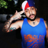 "Bodega BAMZ ft. Flatbush Zombies – ""Thrilla"""