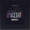 JohnNY U: Spaceshift feat J. ManifestO