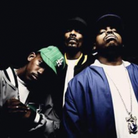 Tha Dogg Pound – Let's Play House 1995