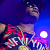 "Fabolous & Pusha T ""The Life Is So Exciting"" Tour live at Club Nokia (Recap)"