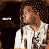 SmCity: Dream Cemetery