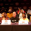 Rock The Bells Press Conference: 10 Year Anniversary to Feature Virtual Performances with Eazy-E & ODB