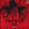 Joey Fatts: Choppa Feat. ASAP Rocky & Danny Brown