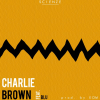 ScienZe: Charlie Brown feat. Blu