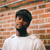 Casey Veggies: Money Don't Buy Time