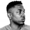 Kendrick Lamar – Bitch, Don't Kill My Vibe