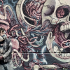 Pen & Paper: NYCHOS Video