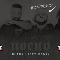 "Black Hippy: ""U.O.E.N.O"" Remix"