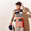 10 Deep Summer 2013 Lookbook
