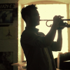 Donnie Trumpet – Zion ft. Chance the Rapper & Vic Mensa