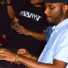 Photo Recap: Soulection x Nu-Soul present Sango + B. Lewis
