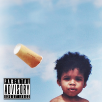 "Hodgy Beats: ""UNTITLED EP 2″"