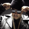 French Montana – Ain't Worried About Nothin