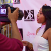 """The Collective"" Popup Shop Experience: The Official Red Carpet Launch of Divas and Dolls E-Boutique"
