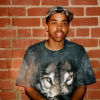 Earl Sweatshirt featuring Vince Staples & Casey Veggies – Hive
